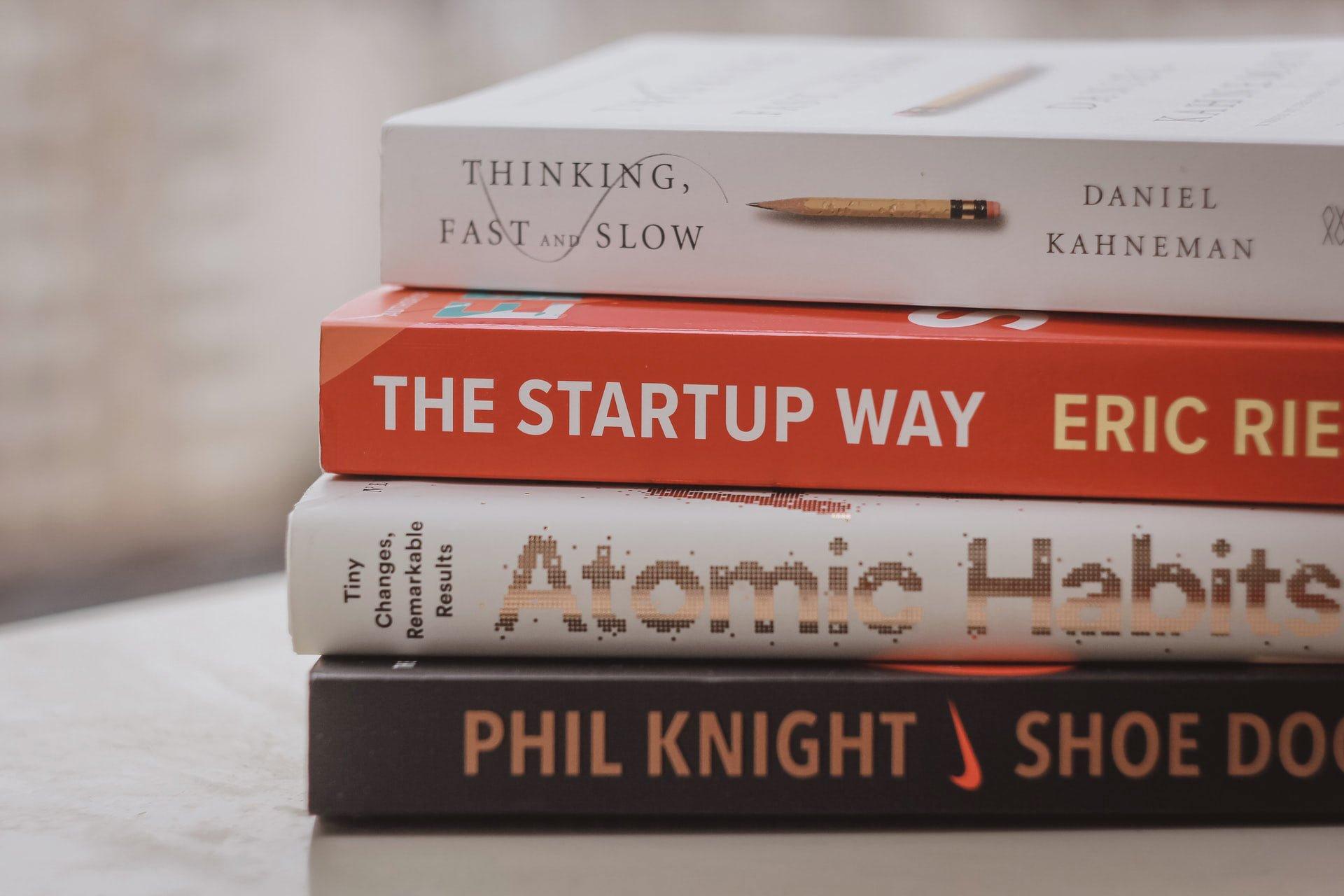 che-cos.e-una-startup-come funziona