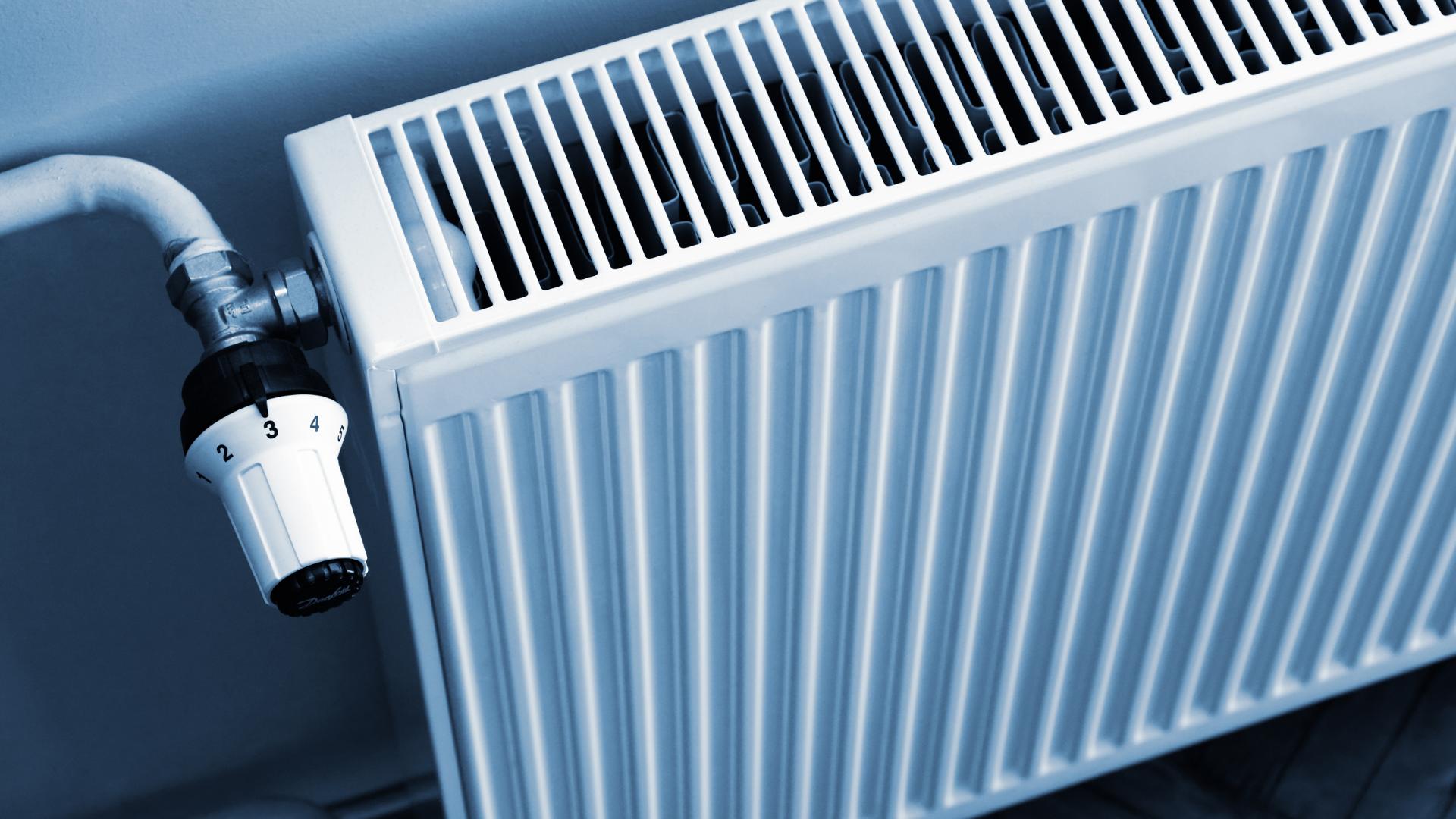 impianto termoidraulico gestione